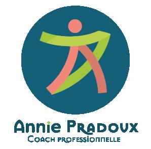 Annie Pradoux Coach Annie Pradoux Coach