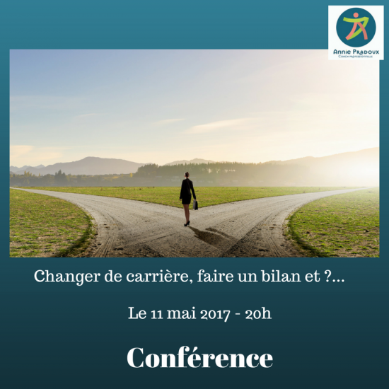 Conférence (2)