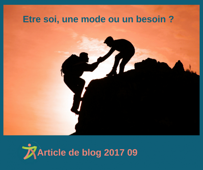 Article 2017 09