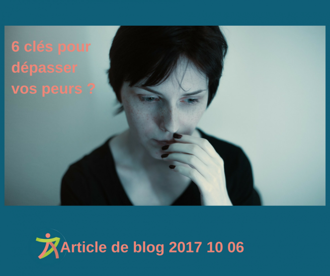 Article 2017 10 06